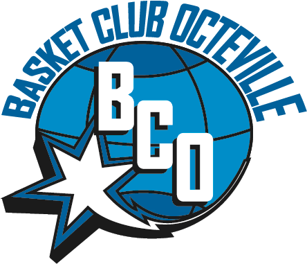 Basket Club Octeville